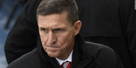 Michael Flynn What America Needs To Know