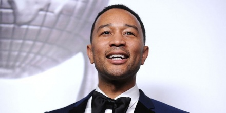 Watch John Legend Helps Former Inmates Start Businesses
