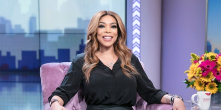 Wendy Williams Says Kanye West Needs Help