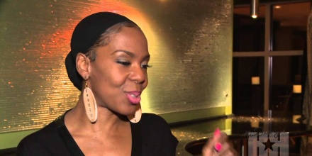 Watch Andrea Kelly Discusses Abusive Life With R Kelly