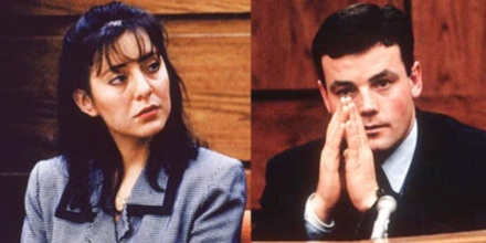 It s Been 25 Years Since John And Lorena Bobbitt Crashed The Headlines