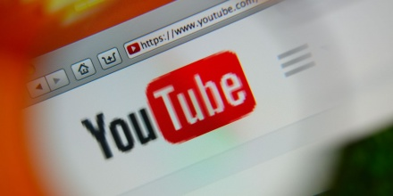 YouTube To Begin Adding Info To Let Viewers Fact Check Videos