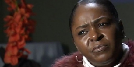Bobby Brown s Sister Is Outraged Over His Movie