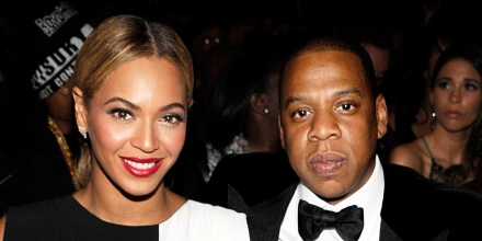 Beyonce And Jay Z Sever Ties With Kanye And Kim Over His Political Rants
