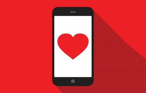 gratis online dating sites i gauteng