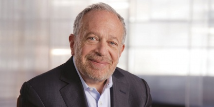 Robert Reich Breaks Down The Failures Of Trumponomics
