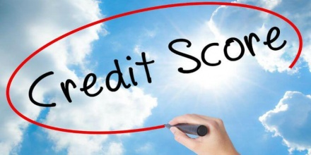 The Best Way To Remove Late Payments From Your Credit Report