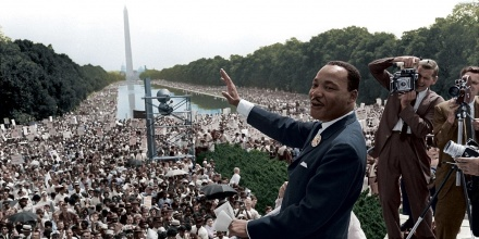 A Look Into Martin Luther King jr s Most Powerful Speeches