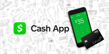 Woman Says She Lost 2 000 Through Cash App Scam