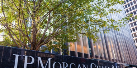 JPMorgan Chase Beefs Up Commitment To Build Black Wealth With Fresh 5 Million Dollar Investment And New Inititives