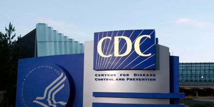 Internal Emails Show How Chaos At The CDC Slowed The Early Response To Coronavirus