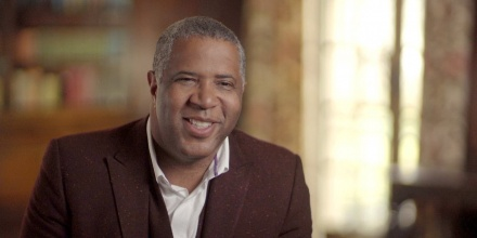 Businessman Robert F Smith Launches Initiative To Address Racial Disparities In Prostate Cancer
