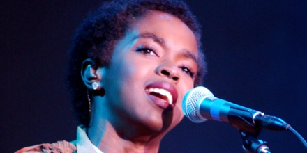 Lauryn Hill Reveals Why She Never Made Another Album After The Miseducation Of Lauryn Hill